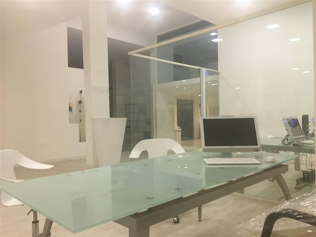 ufficio Affitto Gravina Di Catania