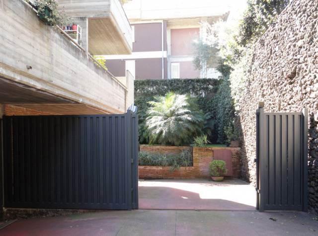 Villa-Villetta in Vendita San Gregorio Di Catania in provincia di Catania