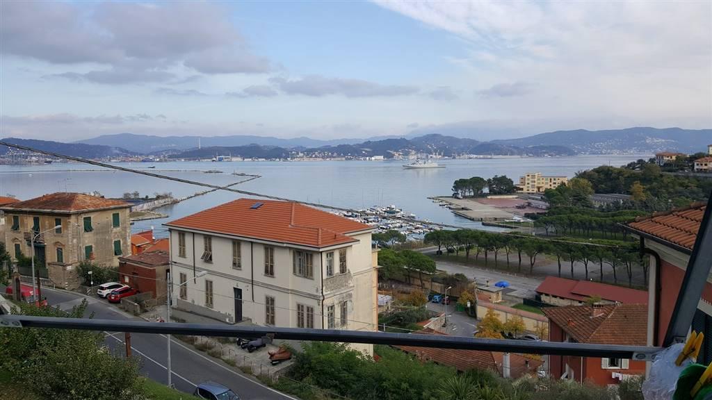 Vendita La Spezia