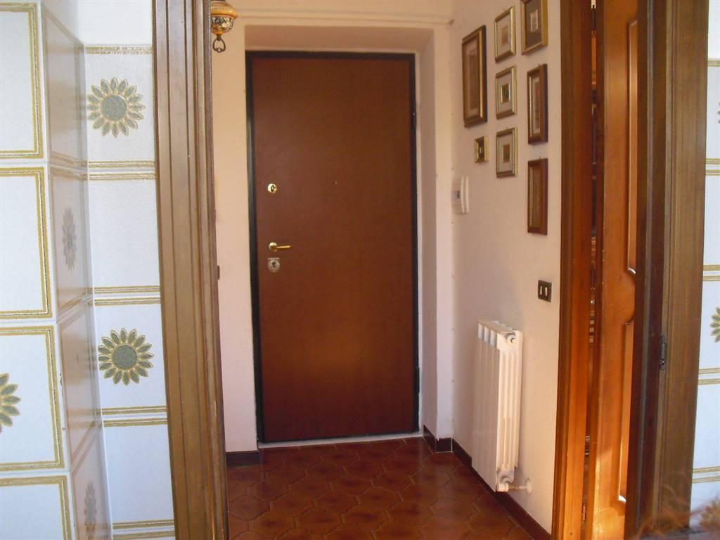 Appartamento Vendita Portovenere