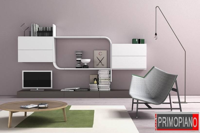 Appartamento in vendita a Cartura, 4 locali, prezzo € 125.000 | CambioCasa.it