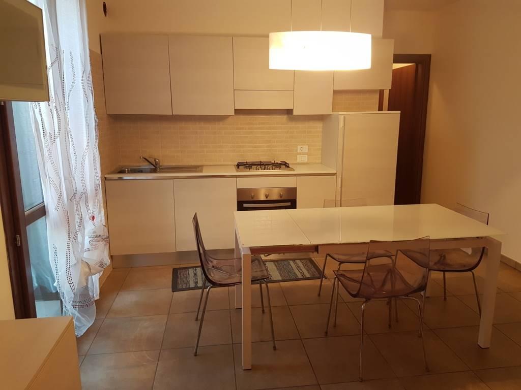 Appartamento in vendita a Stanghella, 3 locali, prezzo € 75.000 | CambioCasa.it