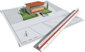 Terreno Edificabile Residenziale in vendita a Abano Terme, 9999 locali, zona Zona: Monterosso, prezzo € 108.000   CambioCasa.it