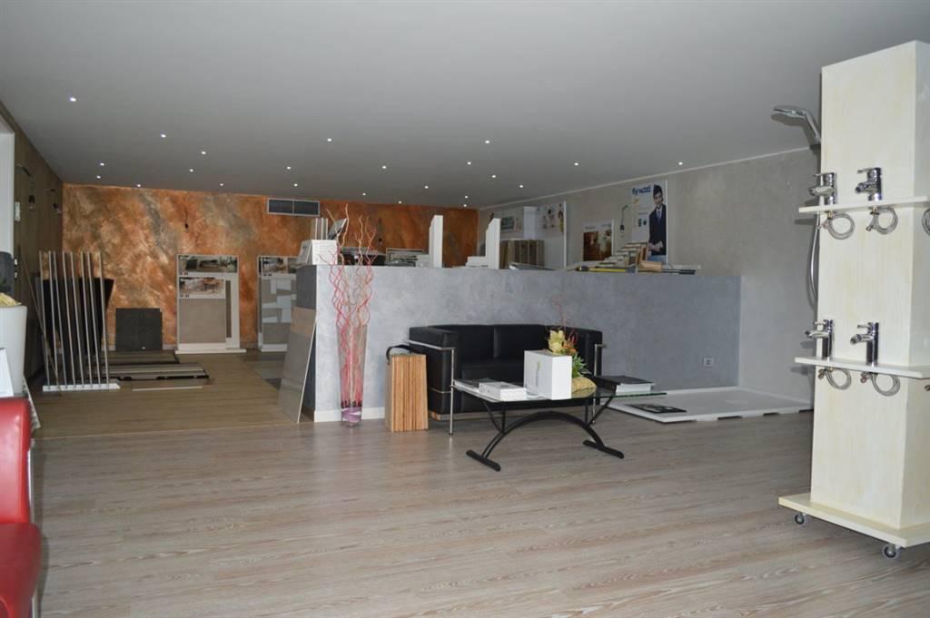 Ufficio / Studio in vendita a Maserà di Padova, 9999 locali, prezzo € 220.000 | CambioCasa.it