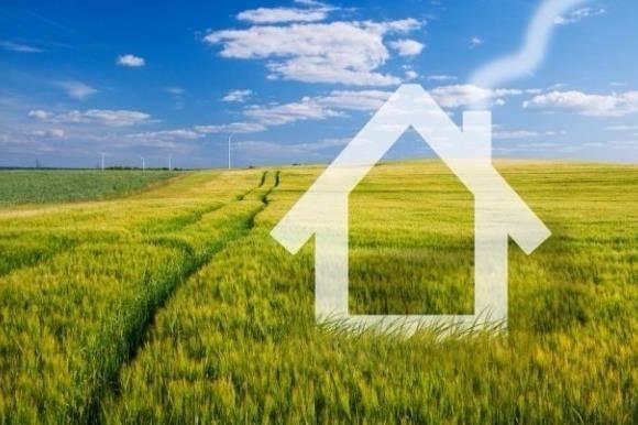 Terreno Edificabile Residenziale in vendita a Cartura, 9999 locali, prezzo € 60.000 | CambioCasa.it