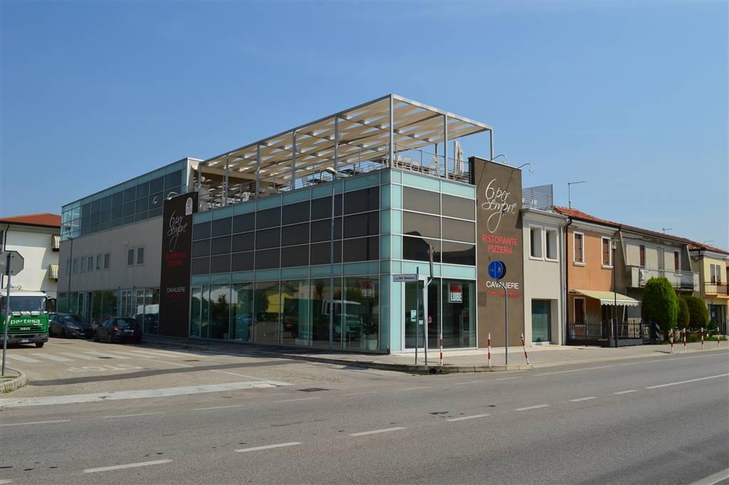 negozio Affitto Masera' Di Padova