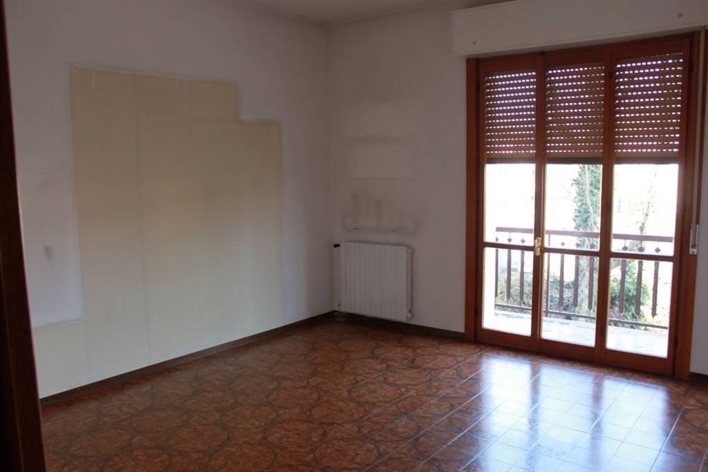 Appartamento in vendita a San Martino in Strada, 2 locali, prezzo € 80.000 | Cambio Casa.it