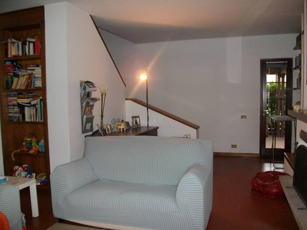 Villa in vendita a Corte Palasio, 4 locali, prezzo € 179.000   Cambio Casa.it