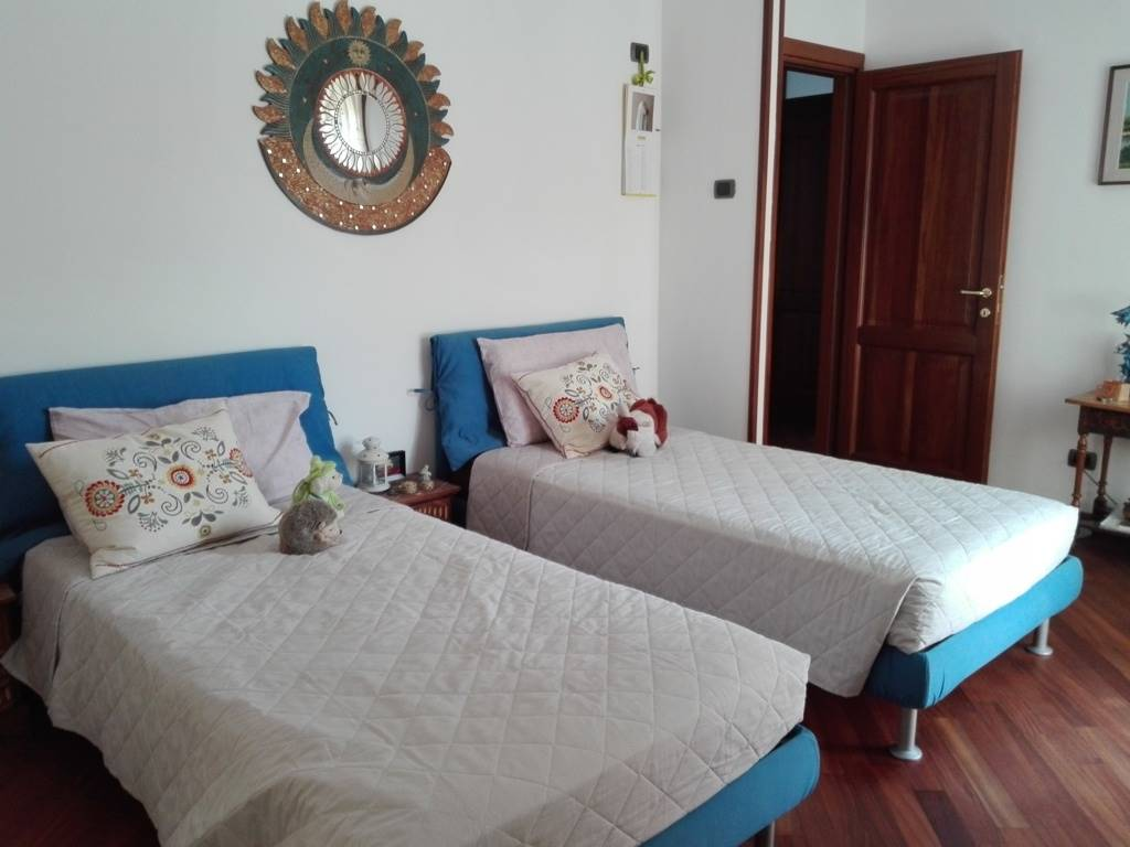 Villa-Villetta Vendita Lodi