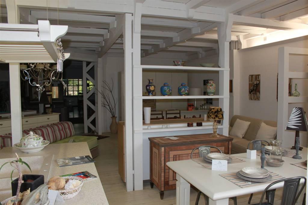 Laboratorio in affitto a Lodi, 3 locali, zona Zona: Martinetta, prezzo € 40.000 | CambioCasa.it
