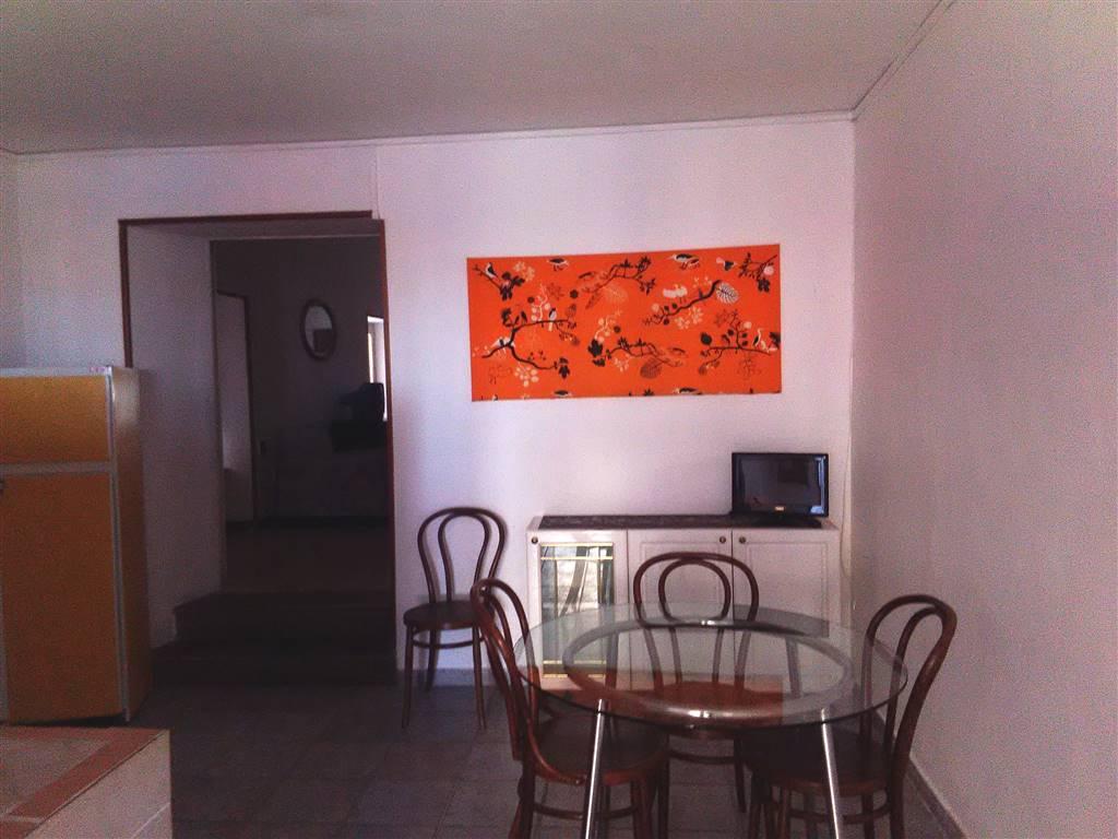 Soluzione Indipendente in vendita a Vetralla, 3 locali, prezzo € 39.000 | Cambio Casa.it