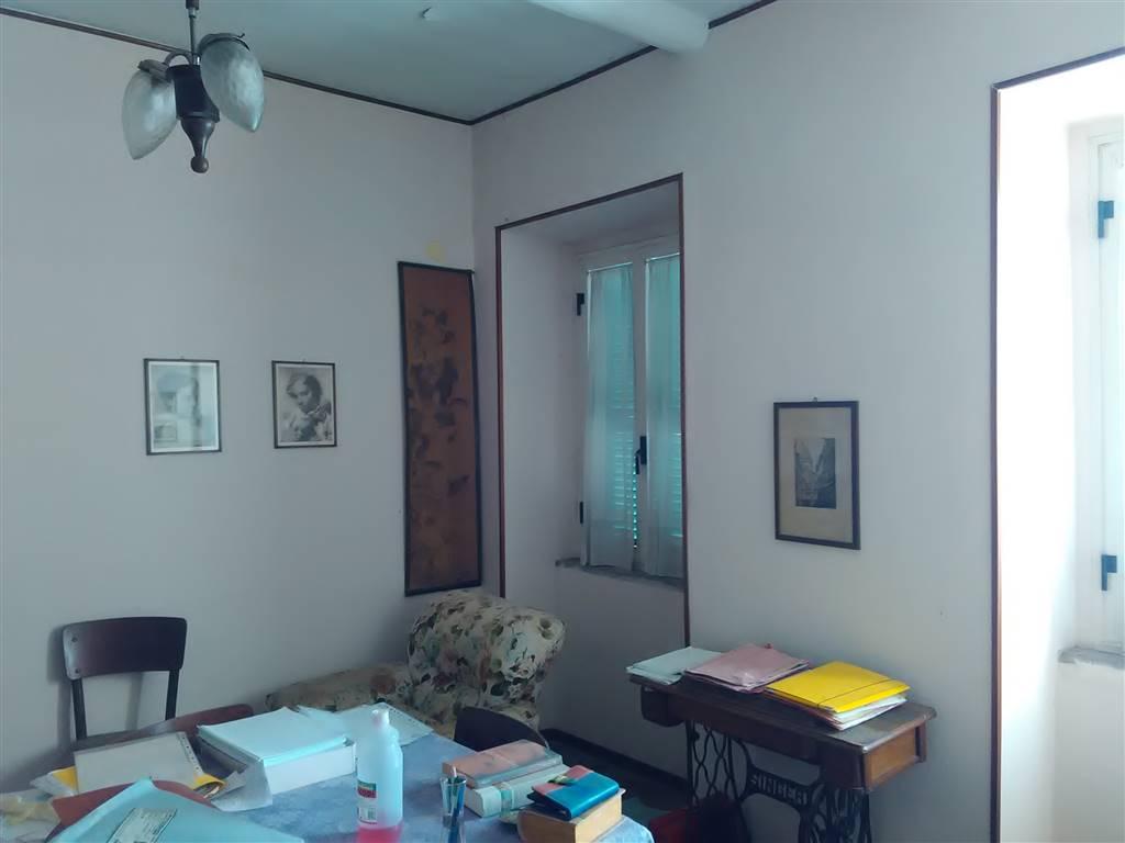 Foto 5 di Appartamento Vetralla