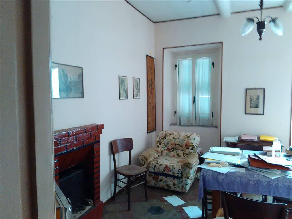 Foto 8 di Appartamento Vetralla