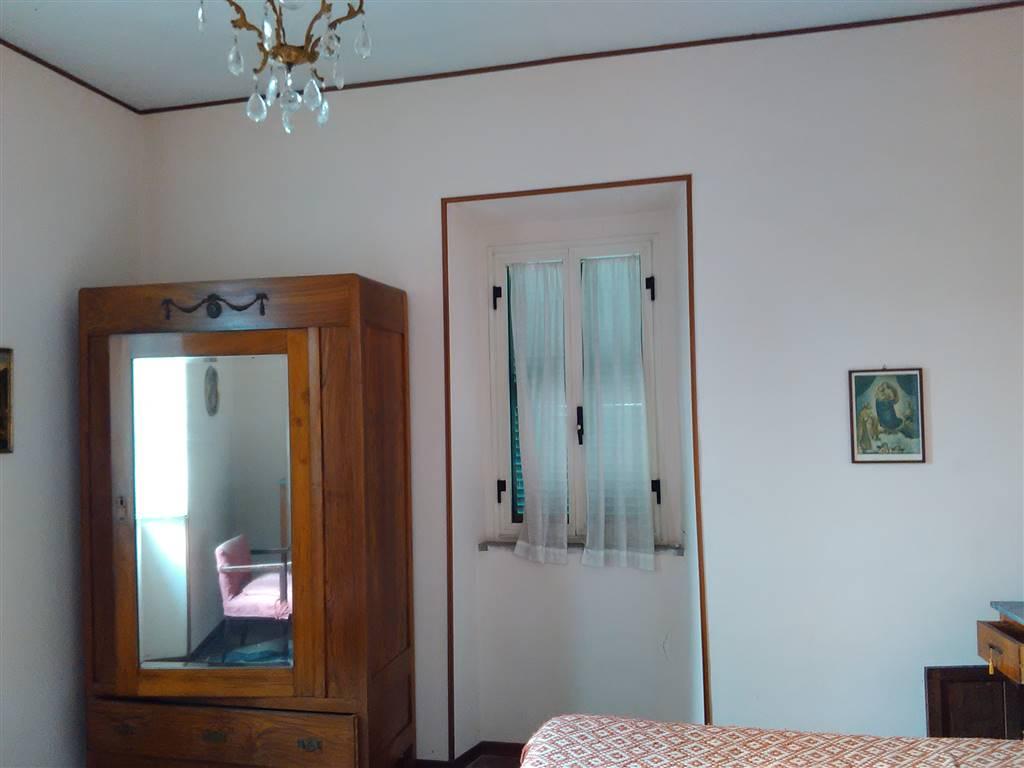 Foto 3 di Appartamento Vetralla