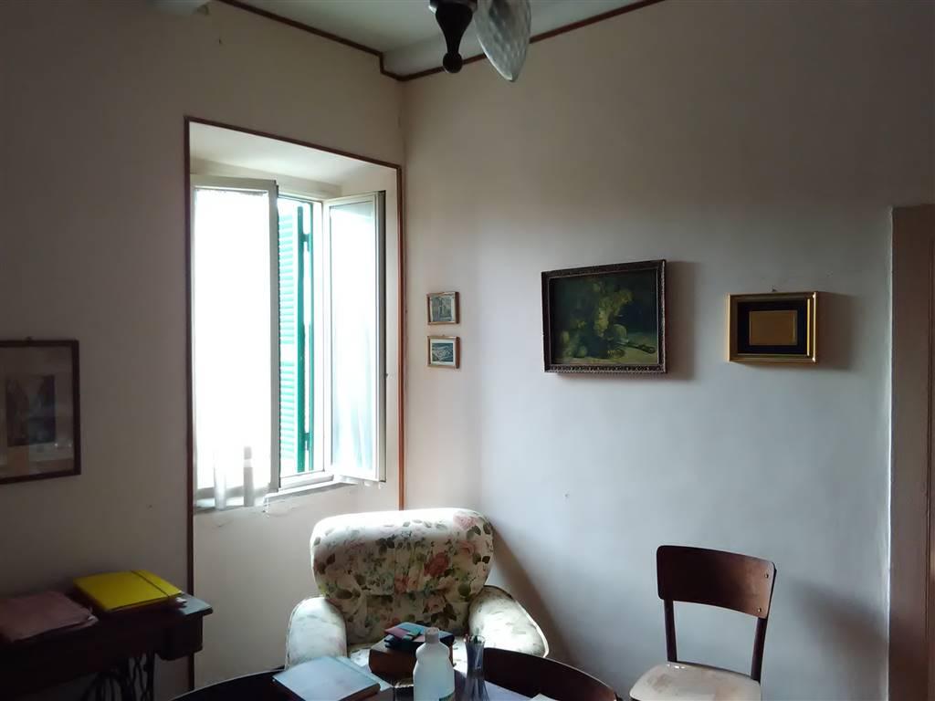Foto 2 di Appartamento Vetralla