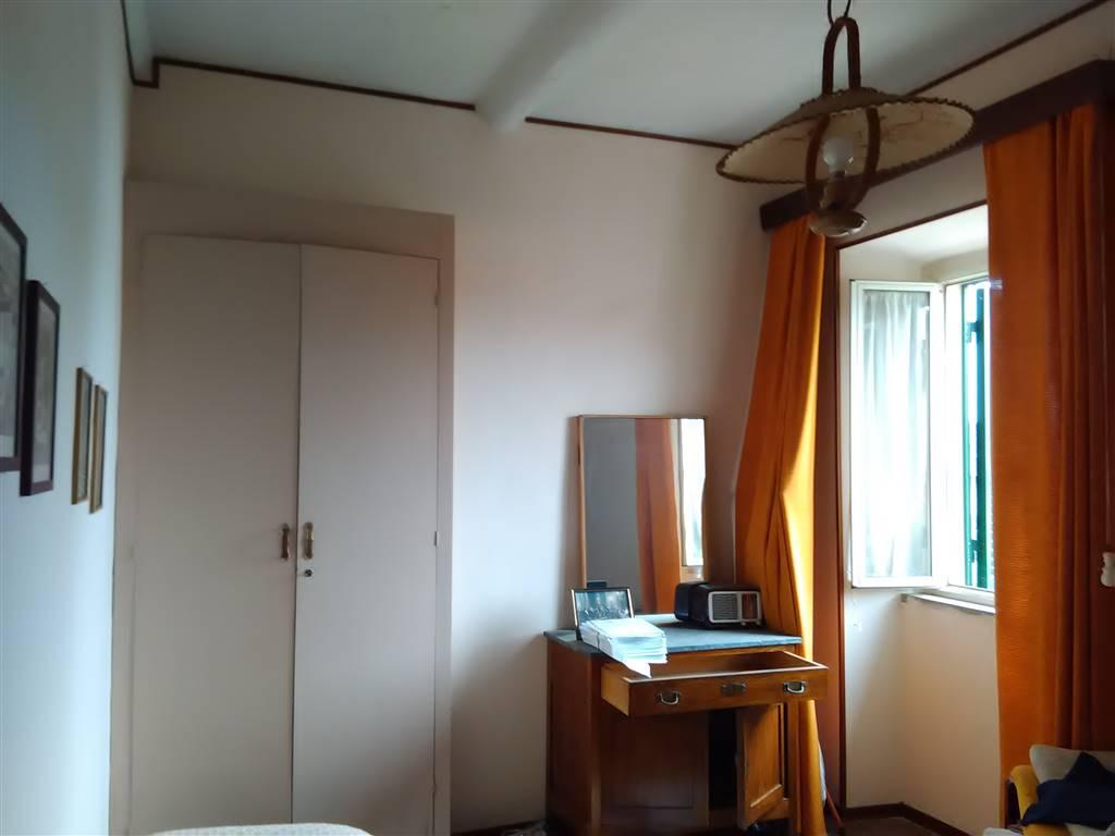 Foto 7 di Appartamento Vetralla