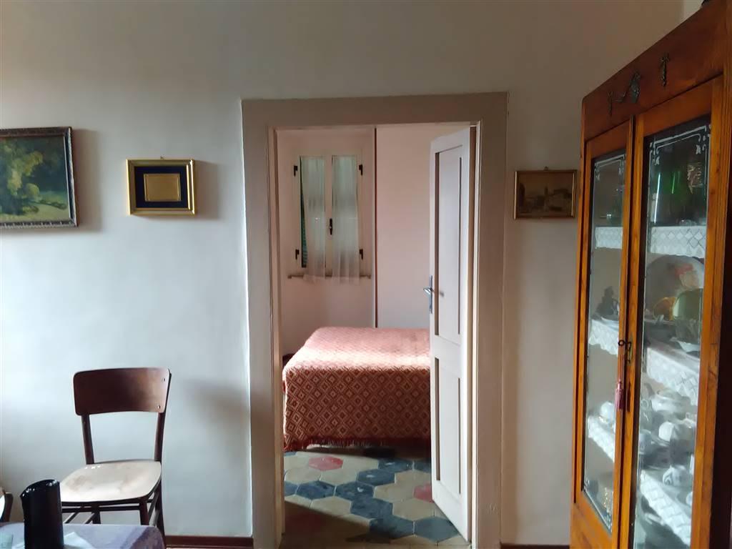 Foto 1 di Appartamento Vetralla