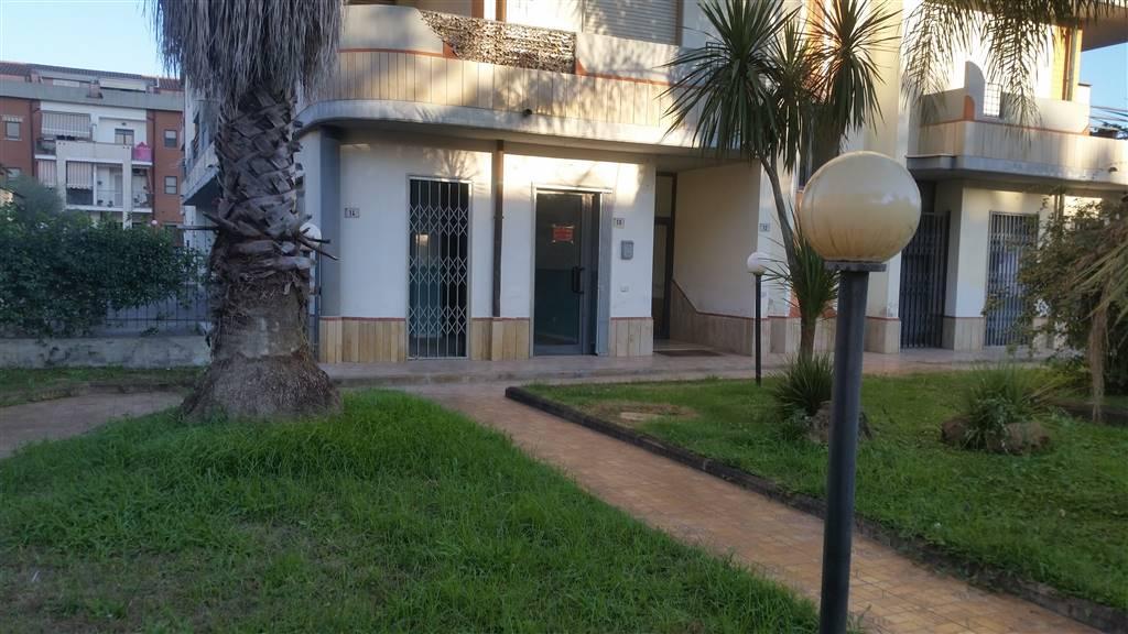 Attività / Licenza in affitto a Latina, 9999 locali, zona Zona: Latina Scalo, prezzo € 400 | CambioCasa.it