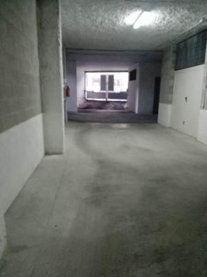 magazzino-deposito  in Vendita a Vasto