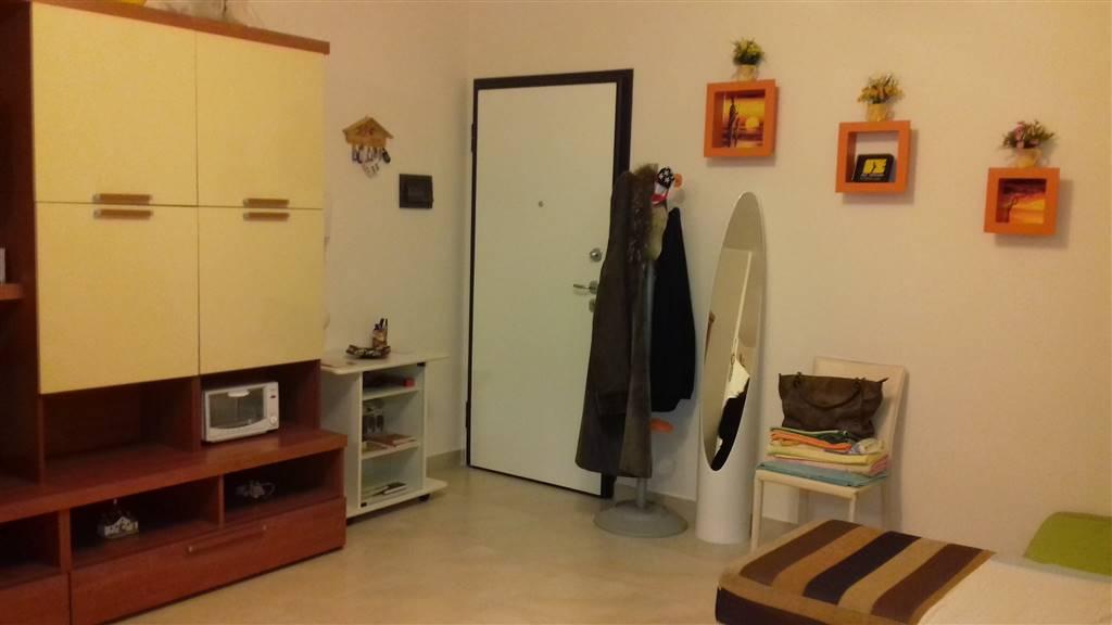 Appartamento in Vendita Vasto in provincia di Chieti