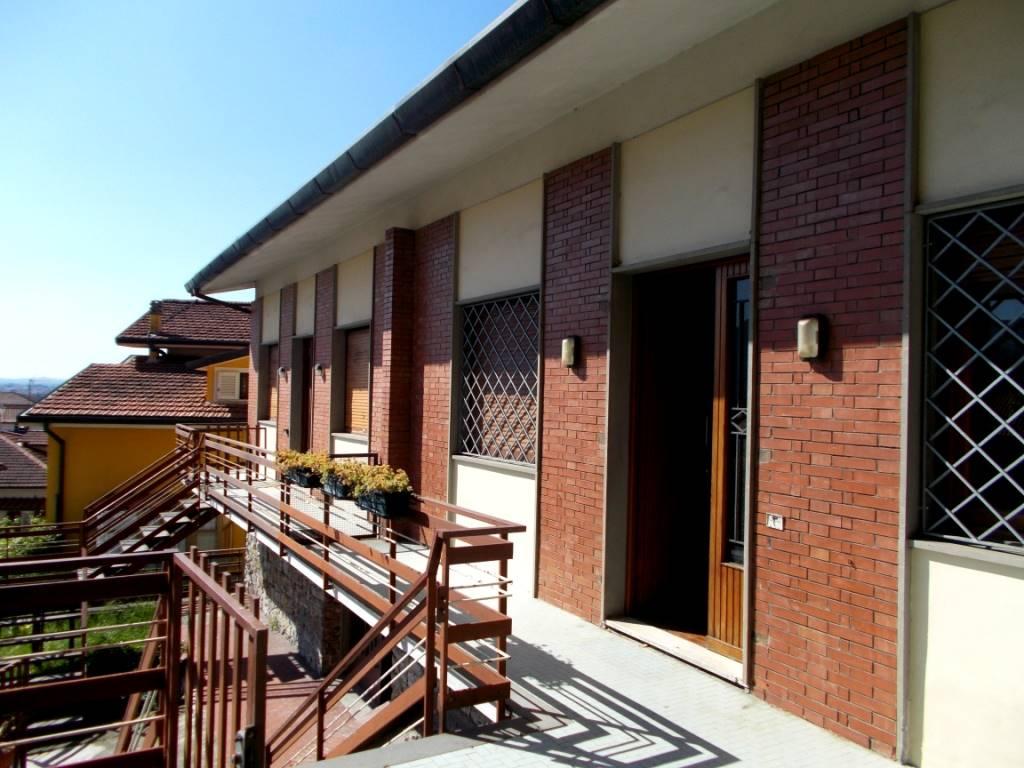 Soluzione Indipendente in vendita a Pieve a Nievole, 8 locali, prezzo € 320.000   CambioCasa.it