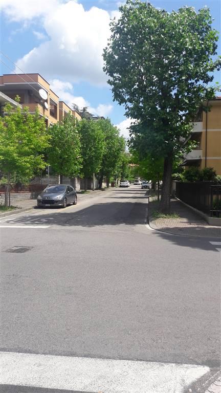 Foto -  In Vendita Montecatini Terme