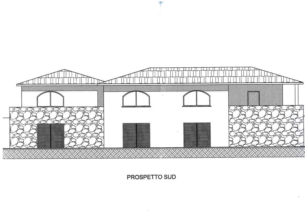 Terreno Edificabile Residenziale in vendita a Montecatini-Terme, 9999 locali, prezzo € 98.000   Cambio Casa.it