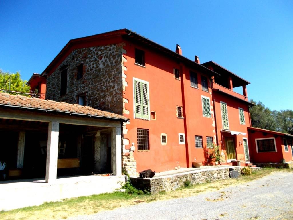 Case buggiano compro casa buggiano in vendita e affitto - Filodiffusione in casa ...