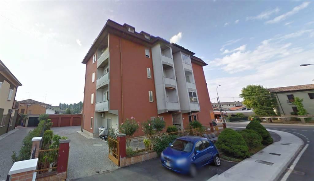 Appartamento in vendita a Castelbelforte, 5 locali, prezzo € 45.000 | CambioCasa.it