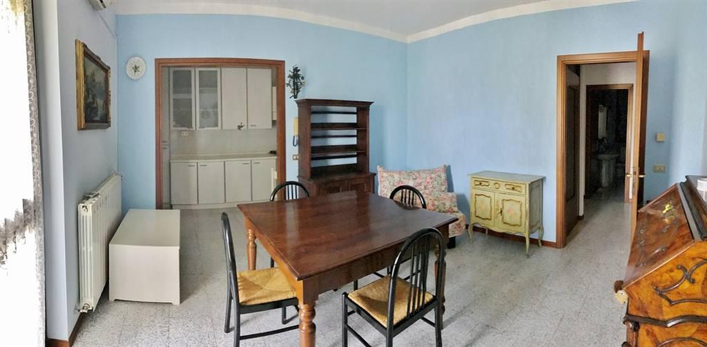 Appartamento in vendita a Villimpenta, 2 locali, prezzo € 46.000 | CambioCasa.it
