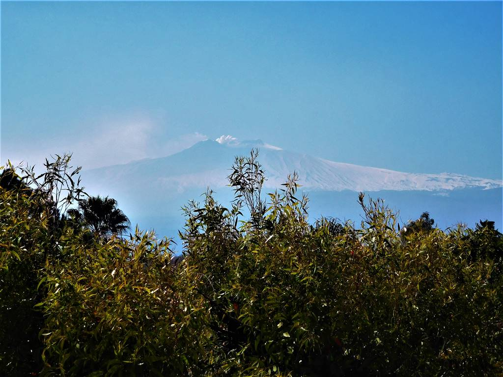 Appartamento in affitto a Giardini-Naxos, 3 locali, zona Località: RECANATI, Trattative riservate | CambioCasa.it