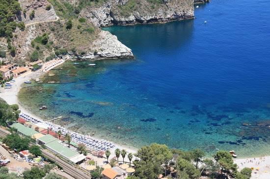 Villa in vendita a Taormina, 14 locali, prezzo € 2.500.000 | CambioCasa.it