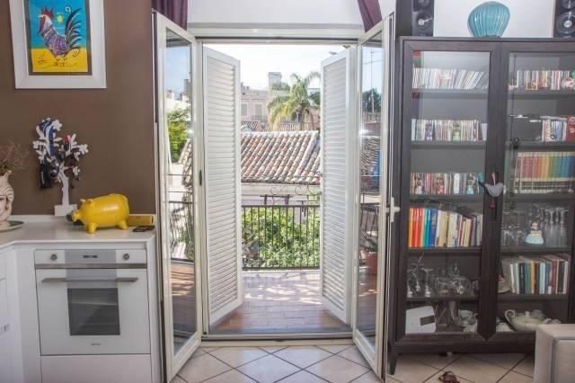 Appartamento in vendita a Mascalucia, 2 locali, prezzo € 88.000 | CambioCasa.it