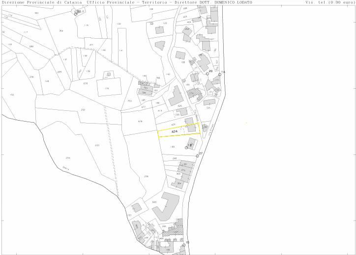 Appartamento in vendita a Tremestieri Etneo, 13 locali, prezzo € 465.000 | CambioCasa.it