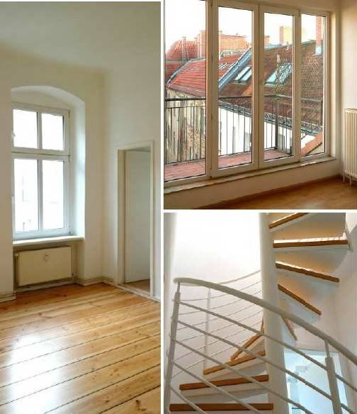 Vendita appartamento ESTERO
