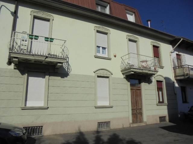 Appartamento in affitto a Vigevano, 2 locali, prezzo € 380 | Cambio Casa.it