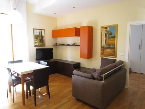 GAVINANA, FIRENZE, Appartamento in affitto di 60 Mq, Ristrutturato, Riscaldamento Autonomo, Classe energetica: E, Epi: 182 kwh/m2 anno, posto al