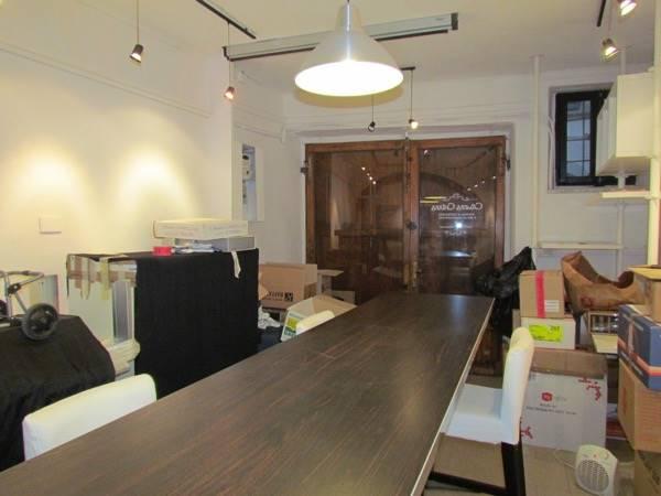 negozio  in Vendita a Arezzo