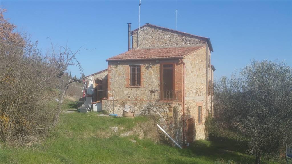 Soluzione Indipendente in vendita a Torrita di Siena, 15 locali, zona Zona: Montefollonico, prezzo € 920.000 | CambioCasa.it