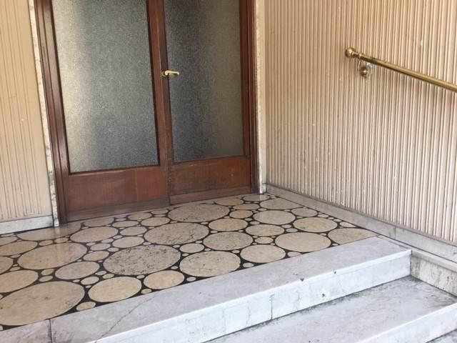 Appartamento in affitto a Mortara, 2 locali, prezzo € 450 | CambioCasa.it