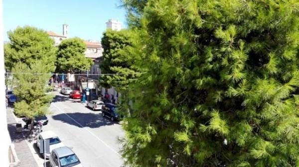 Appartamento Vendita Porto Recanati