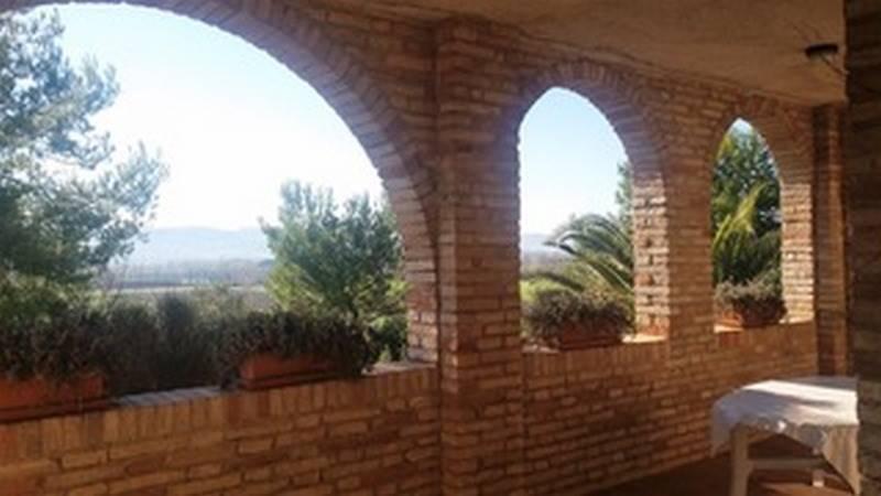 Casa Vendita Porto Recanati