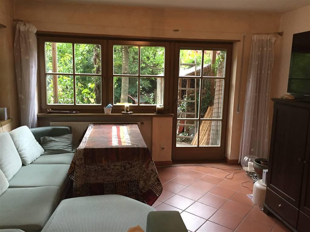 Appartamento Vendita Bolzano