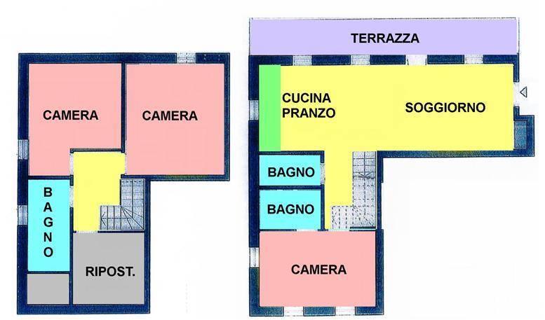 Appartamento Vendita Appiano Sulla Strada Del Vino