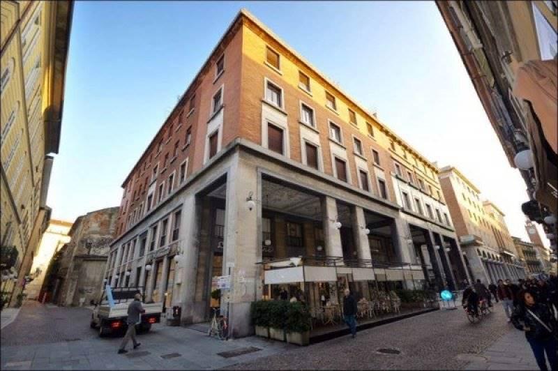 attico  in Vendita a Novara