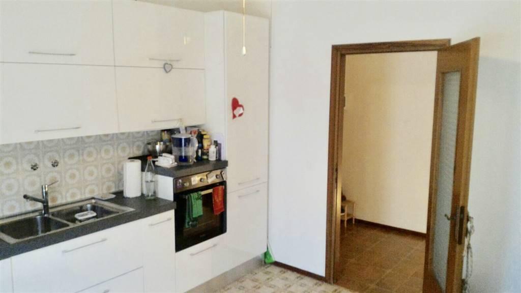 Appartamento Vendita Aviano