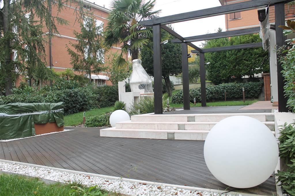 Casa Vendita Castellarano