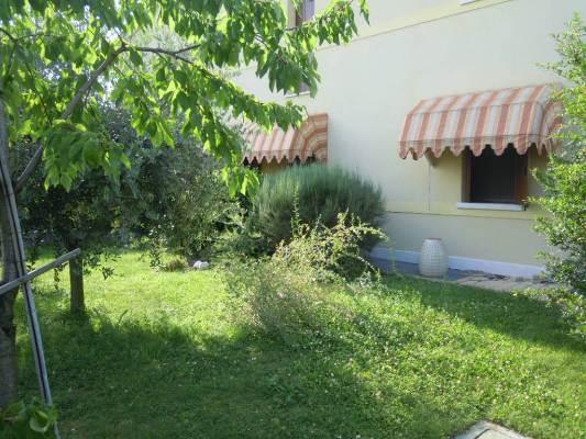 Appartamento in vendita a Pieve di Soligo, 5 locali, prezzo € 185.000   CambioCasa.it