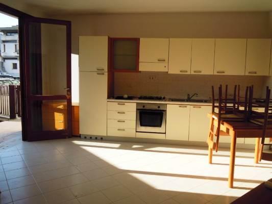 Appartamento in affitto a Follina, 3 locali, prezzo € 380 | CambioCasa.it