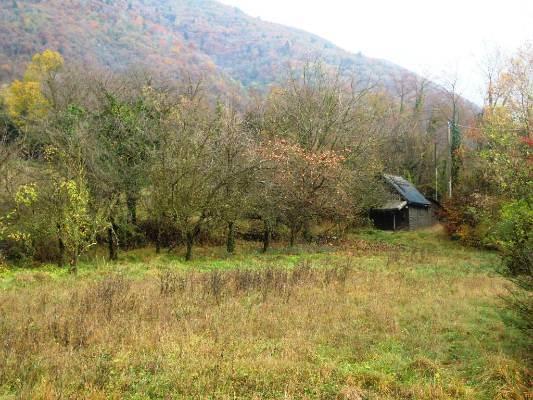 Rustico / Casale in vendita a Revine Lago, 3 locali, zona Zona: Sottocroda, prezzo € 49.000 | CambioCasa.it
